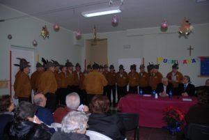 coro-ana-latina