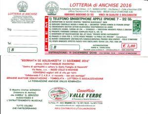 lotteria11dic-fronte-retro-m