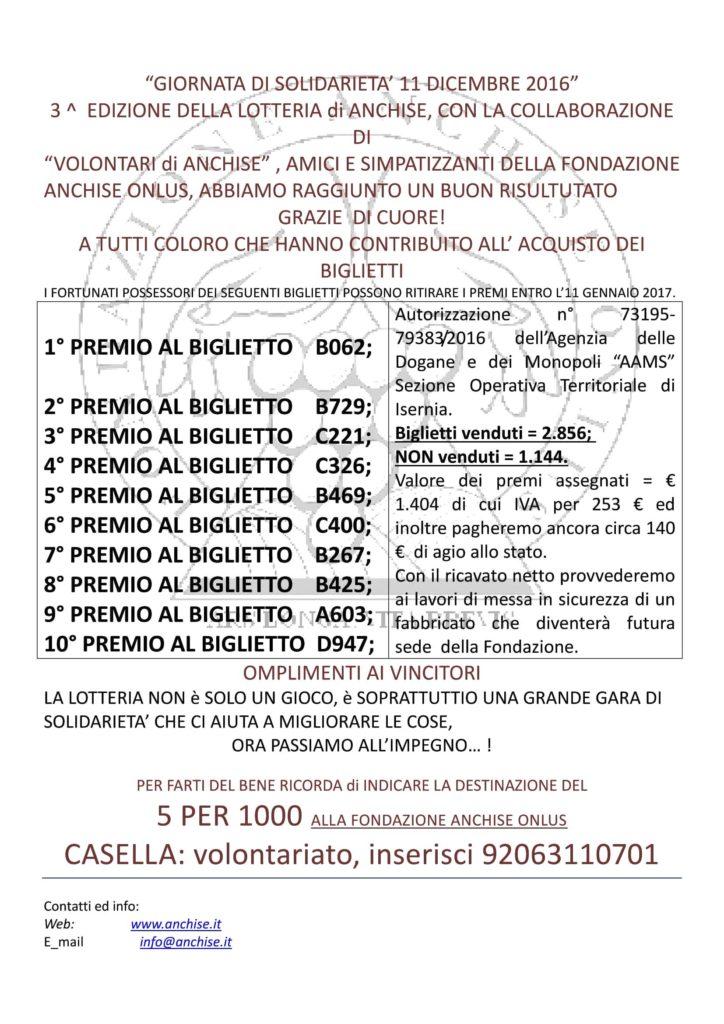 comunicato-risultati-lotteria-11-dic-1